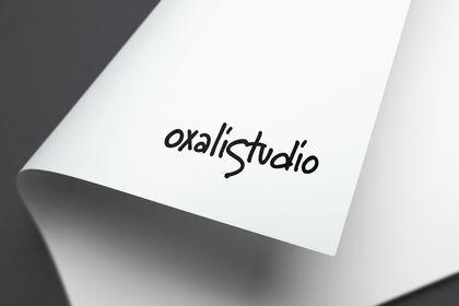 OxaliStudio | graphisme culinaire & hôtelier