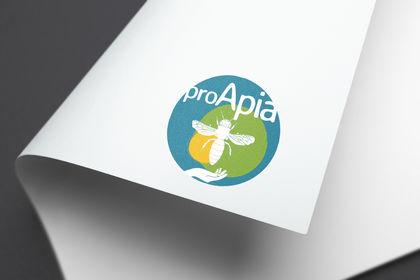 ProApia | système de protection pour ruches