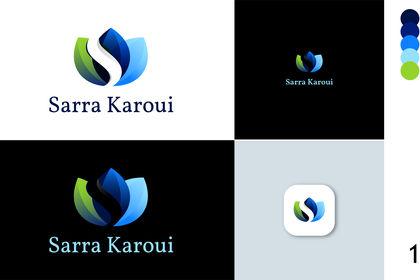 Sarra Karoui