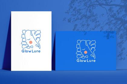 Logo pour savon bio