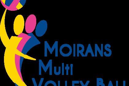 Logo MMVB