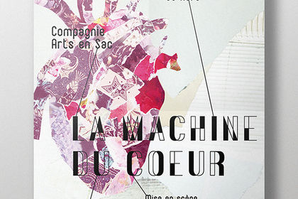 LA MACHINE DU COEUR