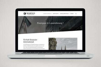 Warold Brokerage Services