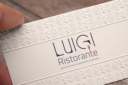 Luigi Ristorante