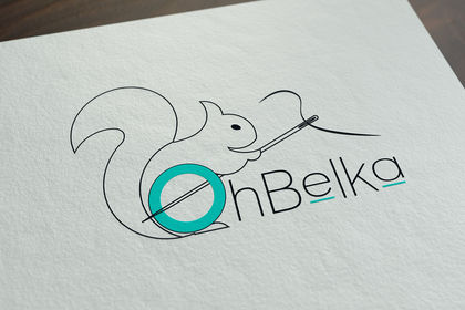 OhBelka