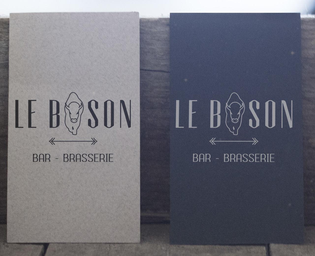 Le Bisson