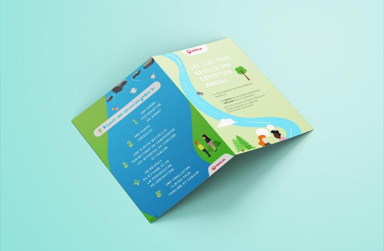 Brochure Entretien Annuel