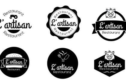 L'artisan · Restaurant