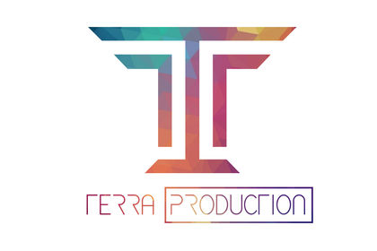 Terra Production Video