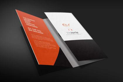 Victoria Brochure