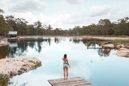 Noemie Australia