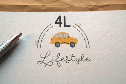 4L Lifestyle