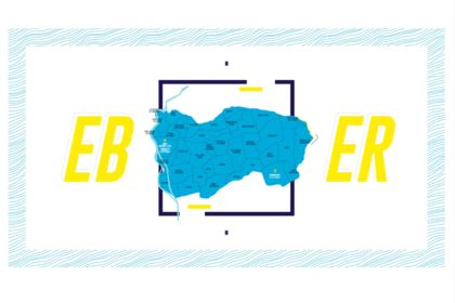EBER - CC Entre Bièvre et Rhône