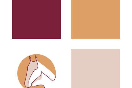 Odaca - élevage équin