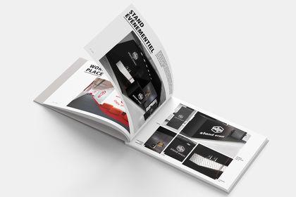 Catalogue, Enseigne Gambetta