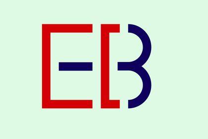 Logo AE Perso