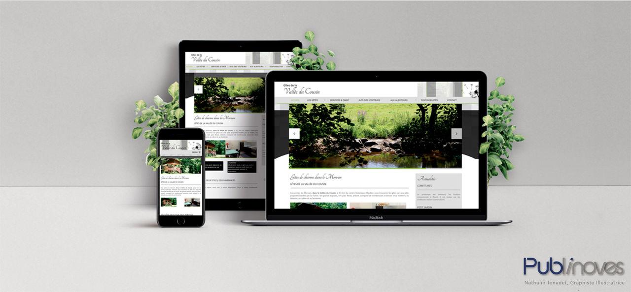 WebDesign & Site internet