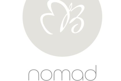 Logo  + Recherche nom de marque