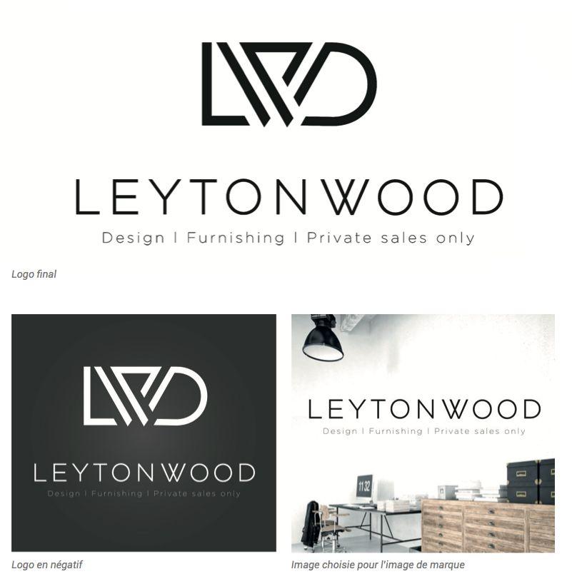 Leytonwood