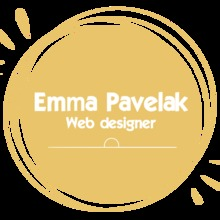 EmmaWebDesign
