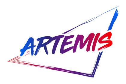 Projet Artemis
