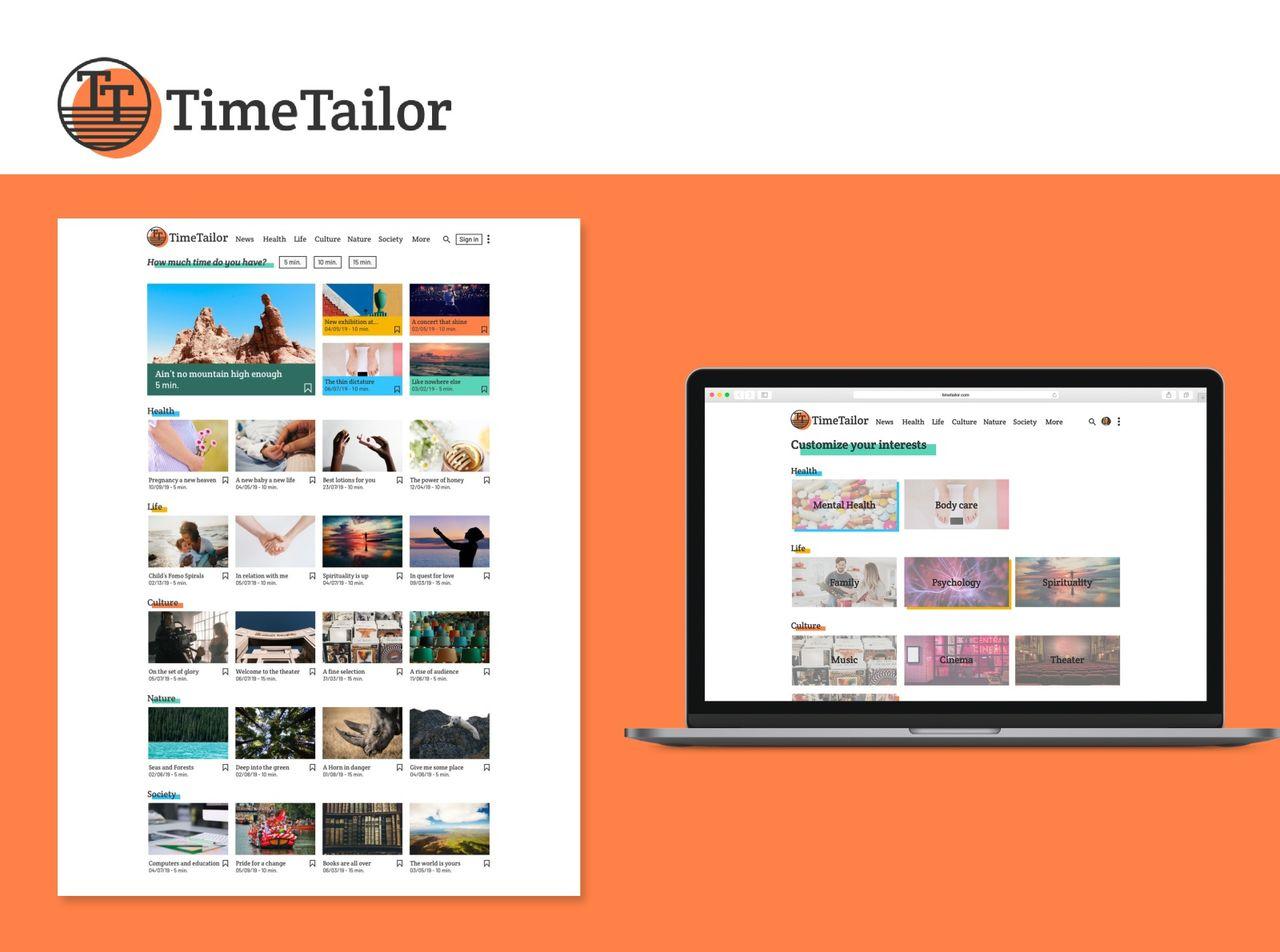 Timetilor