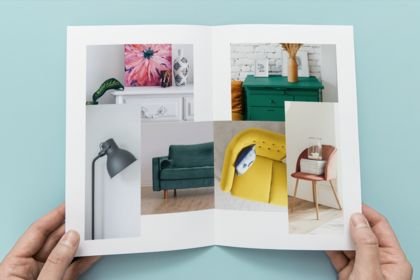 Catalogue Aka
