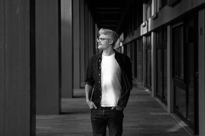 Thierry Chopain (Directeur Artistique)