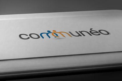 Logo Communéo
