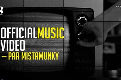 Clip & Teaser Mista Munky #286014
