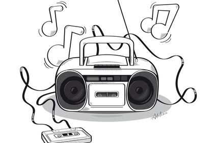 ILLU-radio-musique-Adelineb