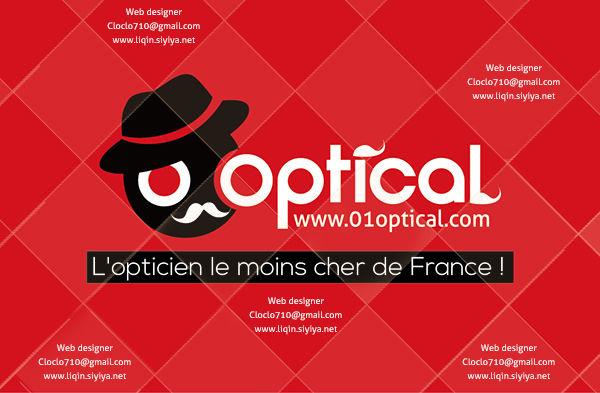 LOGO-OPTICAP