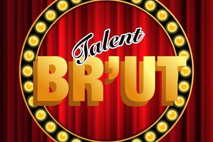 Talent Br'UT
