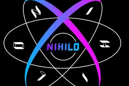 X Nihilo