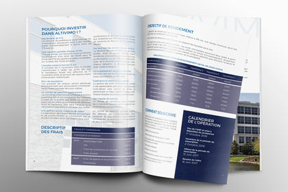 Brochure Altivimo