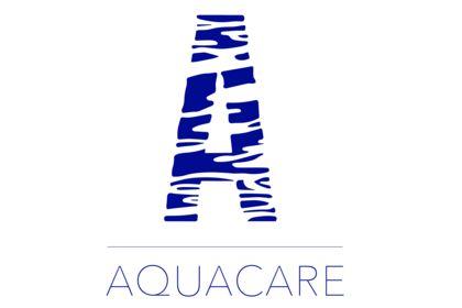 Logo Aquacare