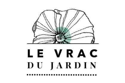 Logo Vrac du Jardin