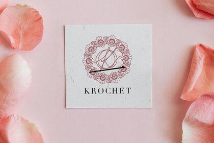 Logo KROCHET