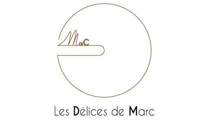 Logo pour un artisan chocolatier
