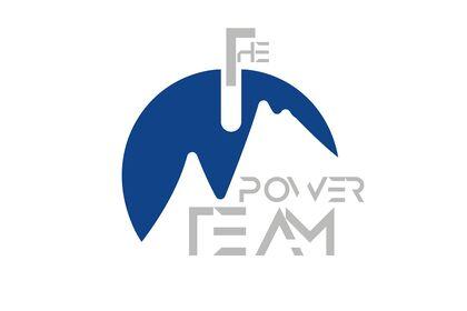Logo d'equipe