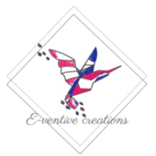 eventivecreations