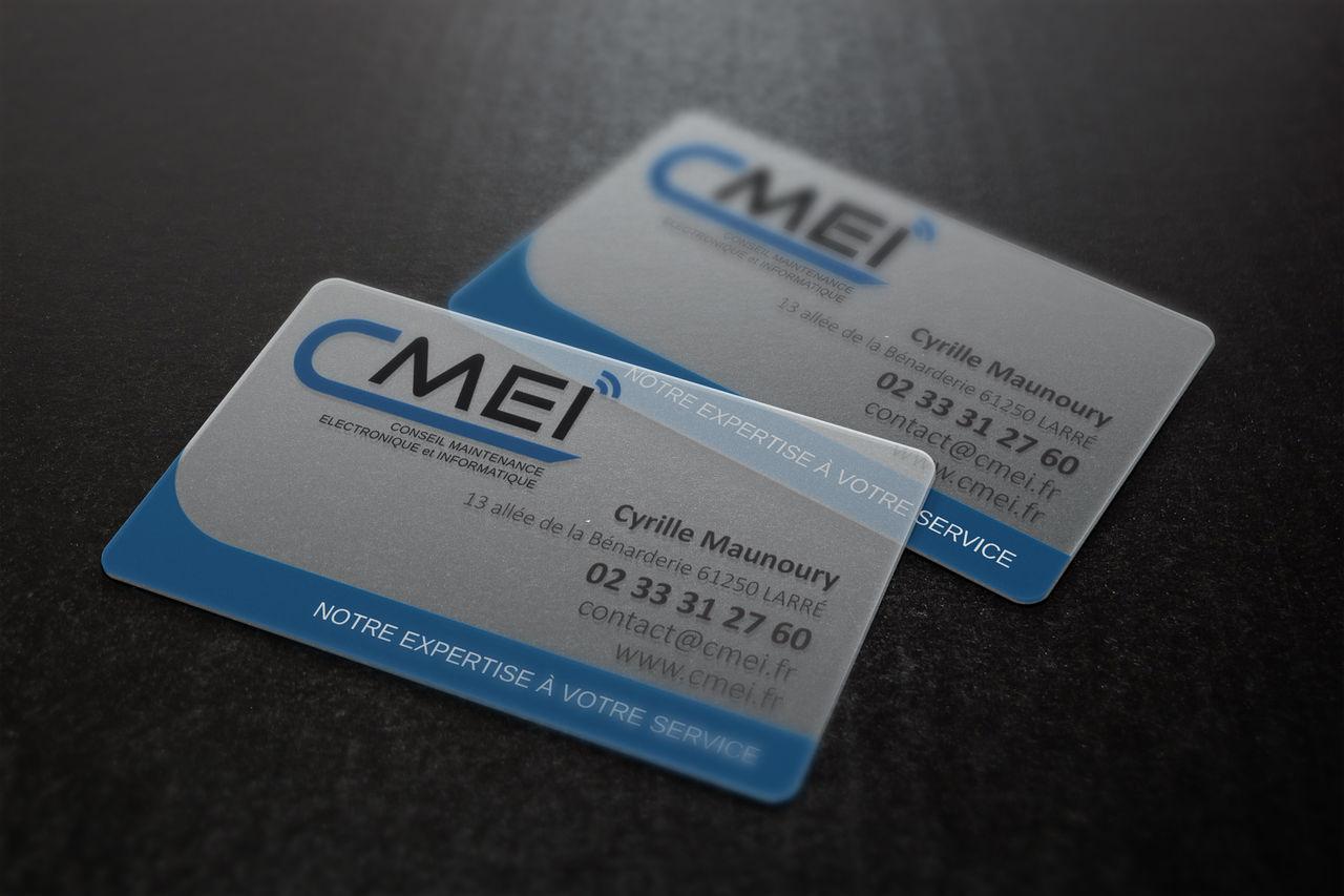 C.M.E.I.