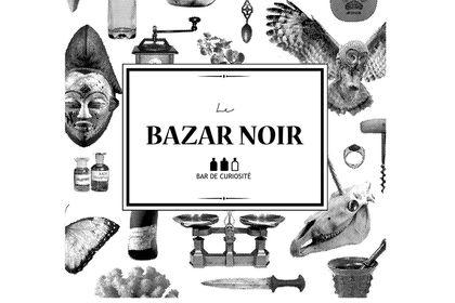 Bazar Noir