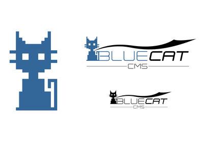 CMS BLUECAT