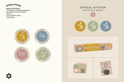 Ethical Kitchen