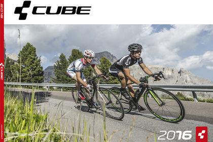 Catalogue Cube 1