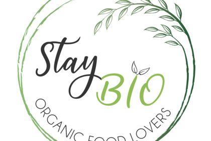 Logo BIO store