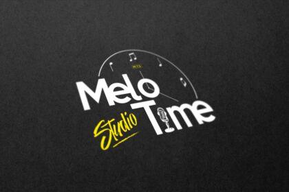 Logo MeloTime