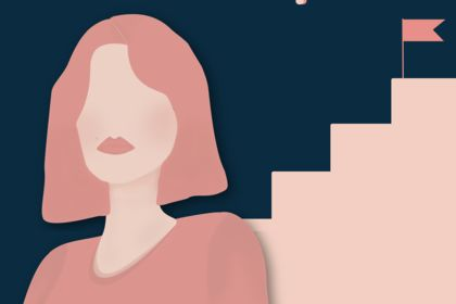 Illustration cover podcast