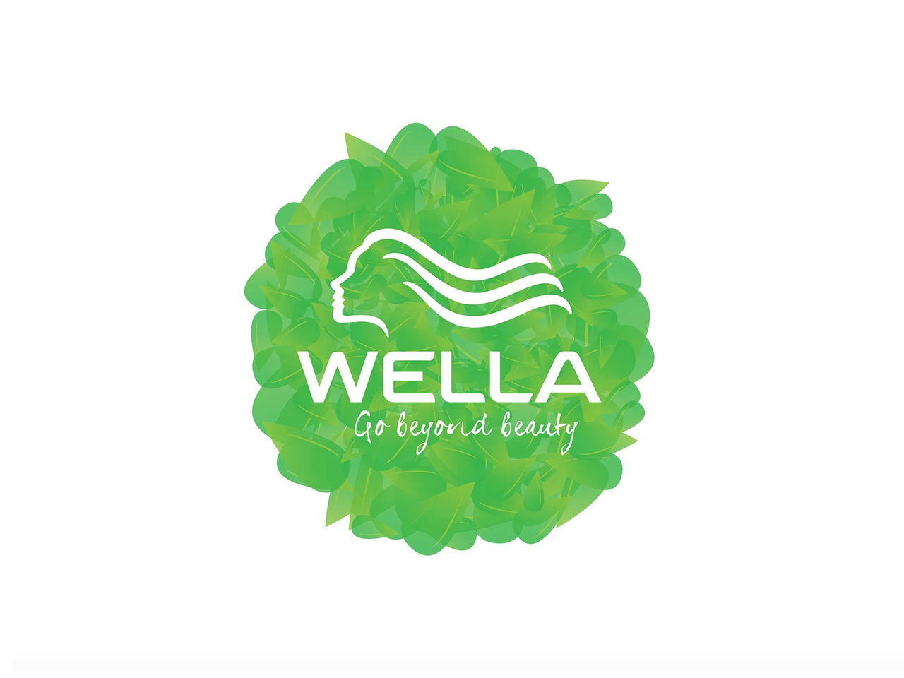 WELLA Go Beyond Beauty